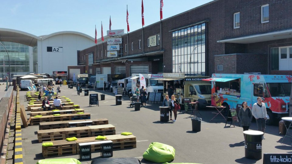 31 5 food truck market lagerstra e ab 12 uhr was ist los in hamburg. Black Bedroom Furniture Sets. Home Design Ideas
