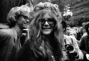 Janis Joplin 2 Fantality Corporation