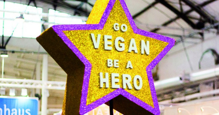 go_vegan_be_a_hero