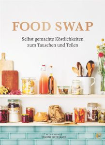 Food Swap Hamburg