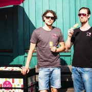 puto ice pops, start-up