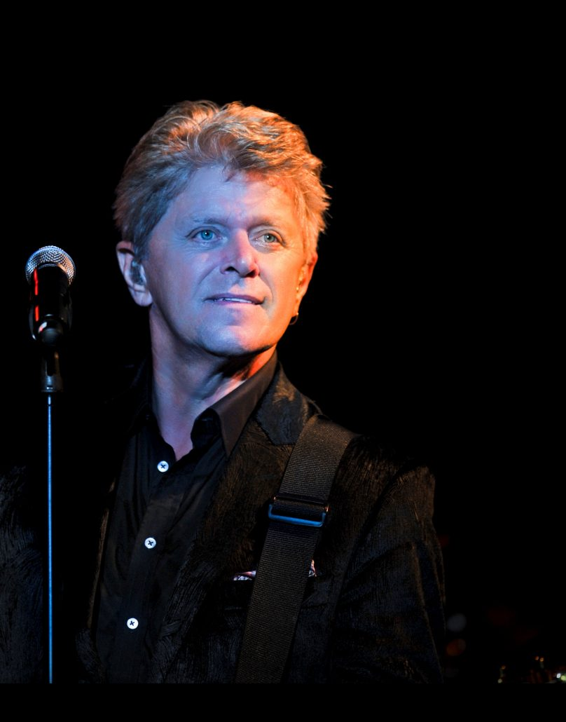 peter-cetera1 Night of the Proms