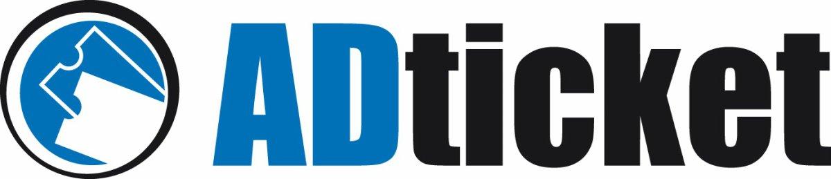 AD_ticket_Logo