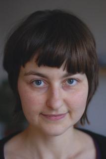 Katja Morgenthaler