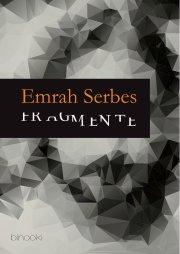 Serbes Fragmente