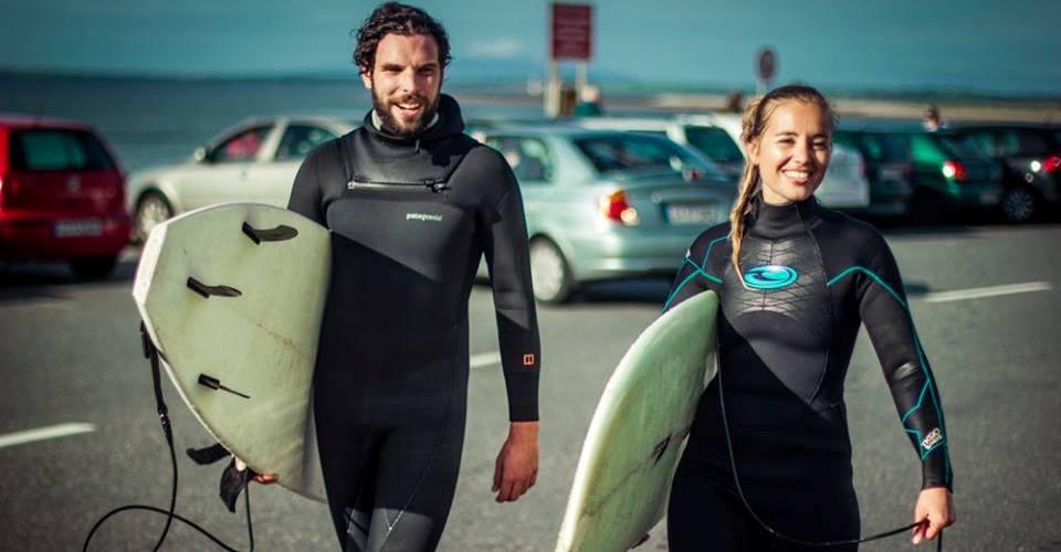 960x500-apres-surf