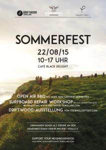 Plakat_Sommerfest_final_02_kleiner