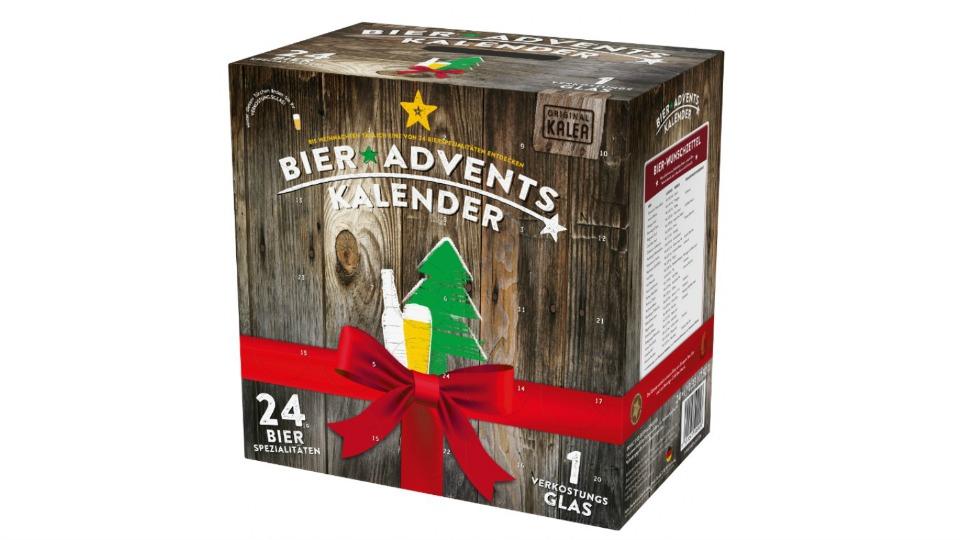 last minute adventskalender kaufen beyond beer u a was ist los in hamburg. Black Bedroom Furniture Sets. Home Design Ideas