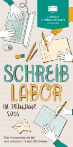 151217_Schreiblabor_flyer_fin.indd