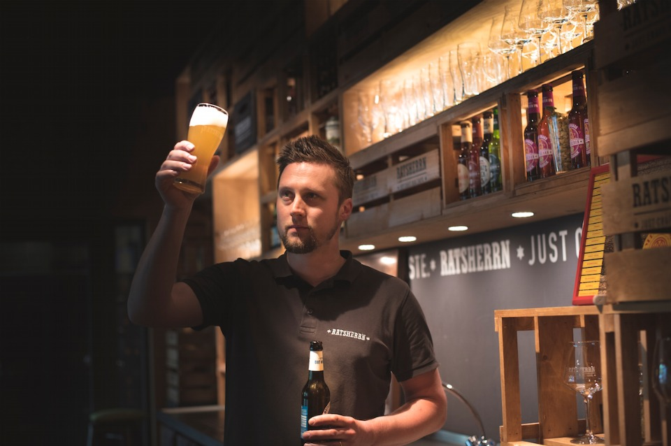 Brauerei Hamburg 6