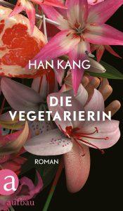 die-vegetarierin_cover