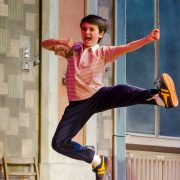 Billy_Elliot__by_Alastair_Muir.jpg
