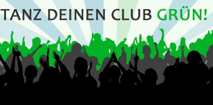 Clubmob