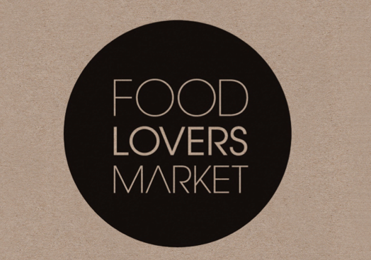Food Lovers Market
