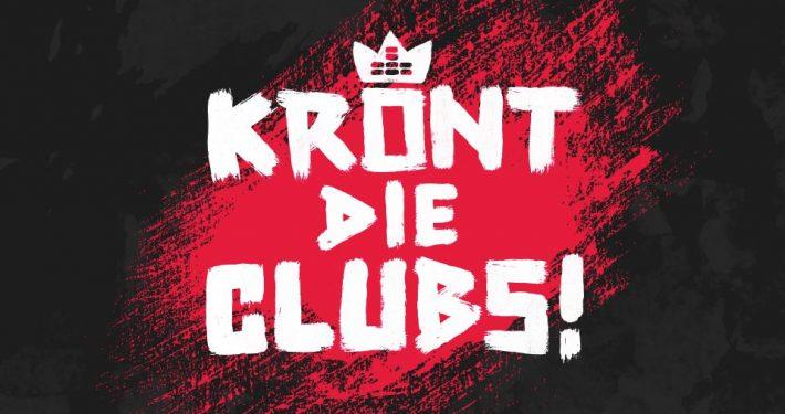 clubaward szene Hamburg