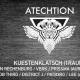 Atechtion Gruener Jaeger Szene Hamburg