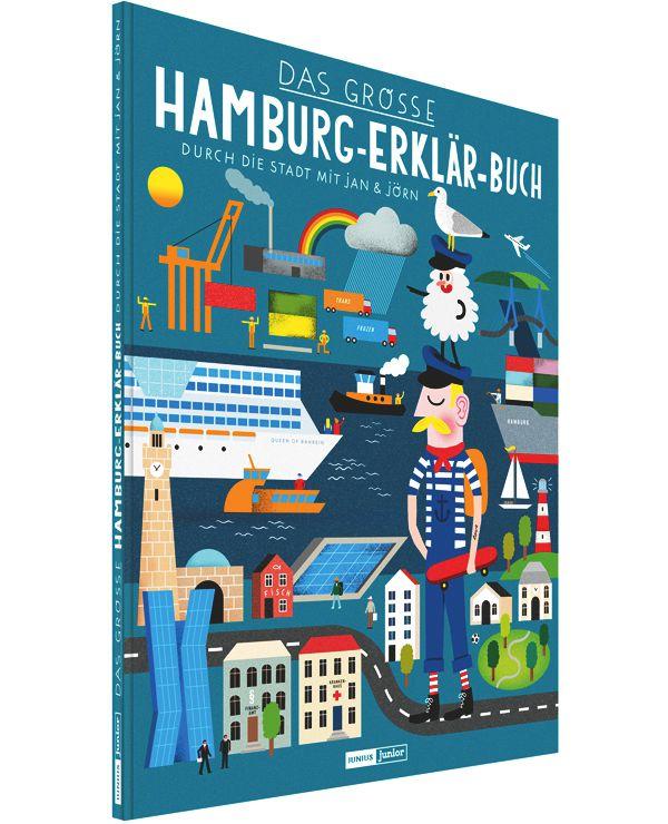 hh-erklaerbuch-Jan Kruse
