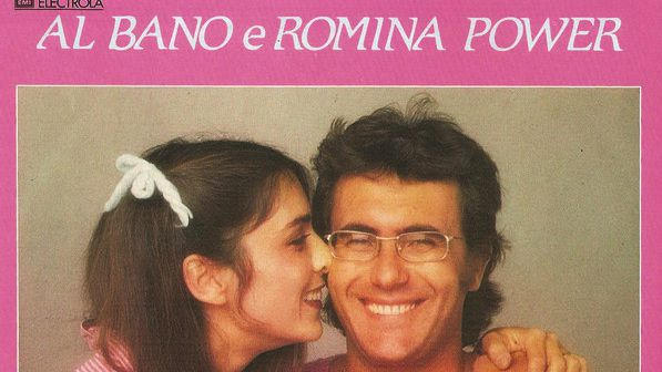 7 1 musik al bano und romina power sporthalle 20 uhr for Al bano und romina