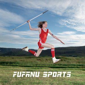 fufanu-sports