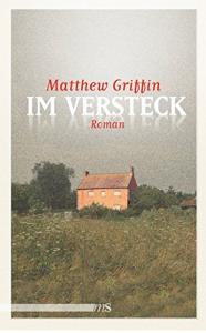 Matthew Griffin Im Versteck
