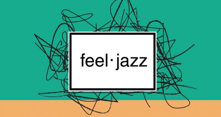 feel jazz