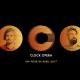 Clock Opera