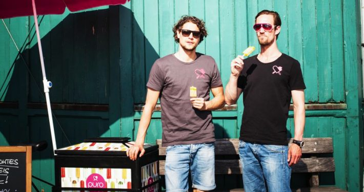 puto ice pops, start-up