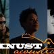 Knust Acoustics