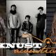 Knust Acoustics, Lattenplatz