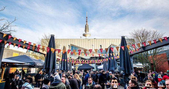 Hamburg Heute Veranstaltungen