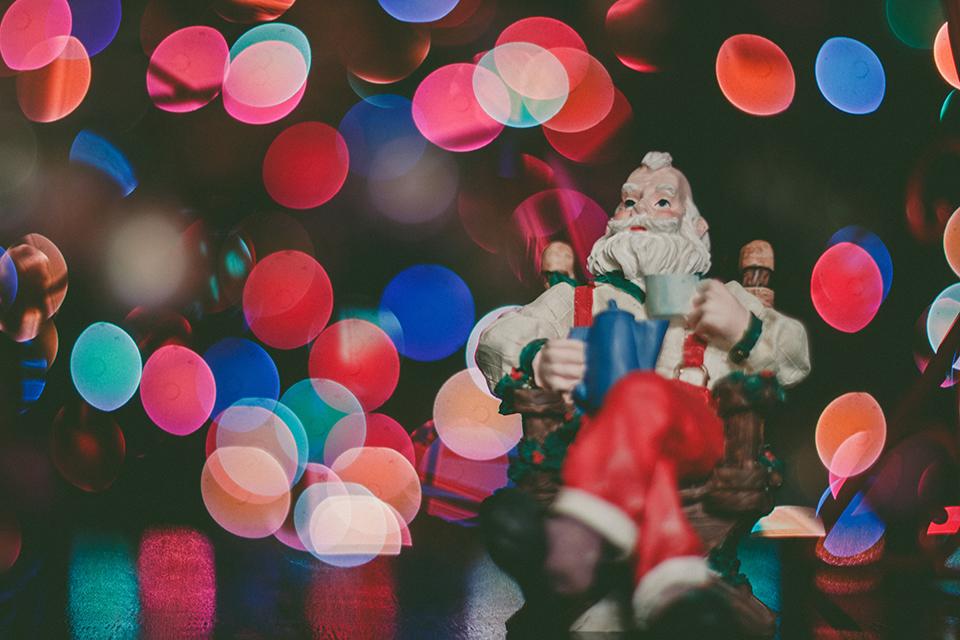 BierSZENE: Weihnachtsgeschenke für Bier-Nerds › Was ist los in Hamburg?