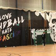 FC St. Pauli-Handball. Foto: FC St. Pauli