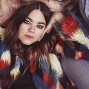 First Aid Kit. Foto: Lauren Dukhoff