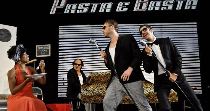 Pasta-e-Basta-Kammerspiele-c-DIETMAR-FUNCK