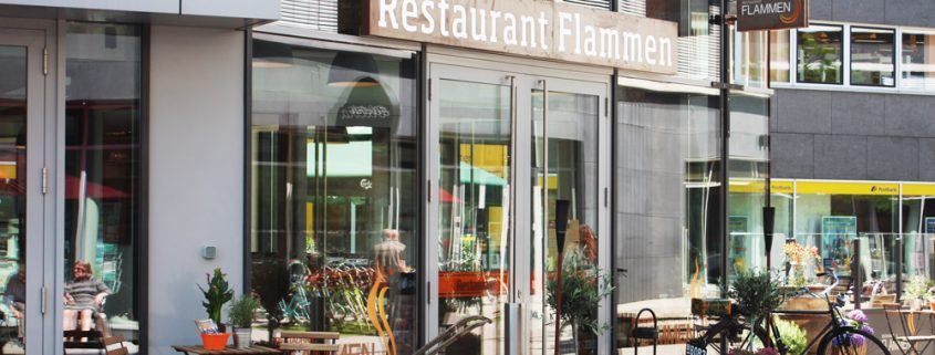 Restaurant-Flammen-c-Sophia-Herzog