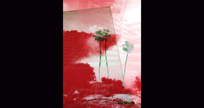Shirana-Shahbazis-fotografie-kunst-kunsthaus-hamburg-foto-Galerie-Peter-Kilchmann-Zuerich-1
