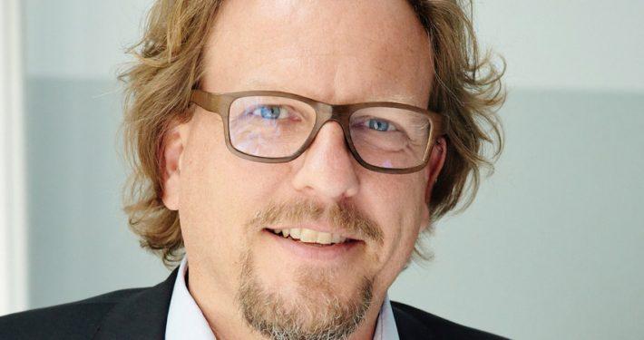 Theater-Hamburg-Thorsten-Brand-c-Fabian Hammerl