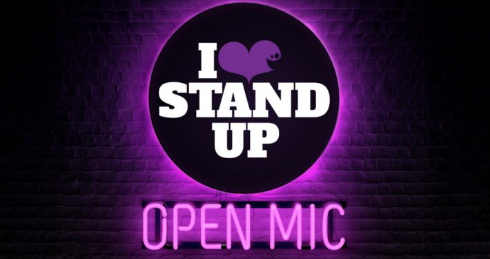i_love_standup-comedy-frachtraum-1