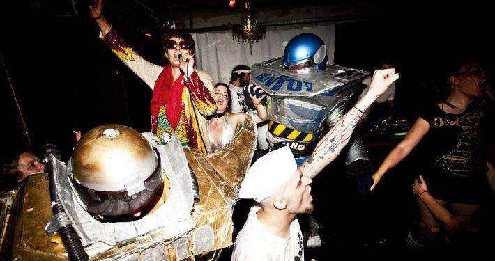 rock-wrestling-trash-bash-smash-hafenklang-c-FRANK-EGEL