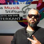 samy-deluxe-haspa-musikstiftung-foto-Romanus-Furhmann