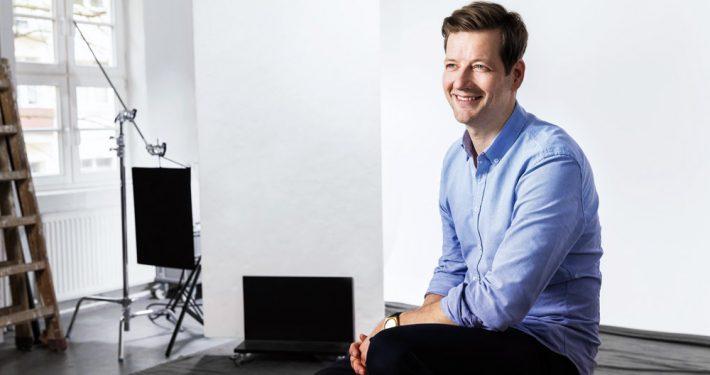 Michael-Wanker-c-Christoph-Mannhardt
