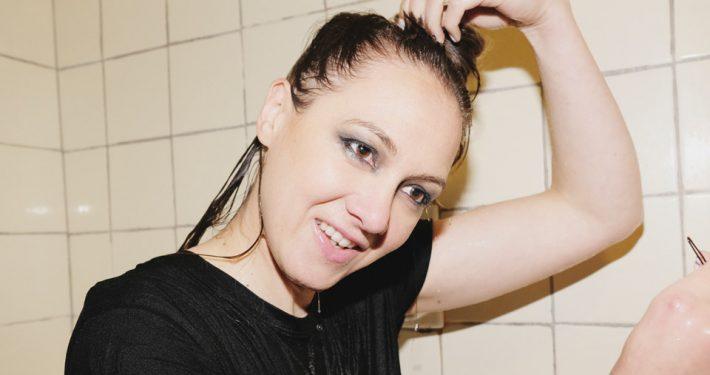 Sophie-Hunger-c-Marikel-Lahana