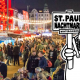 St-Pauli-Nachtmarkt