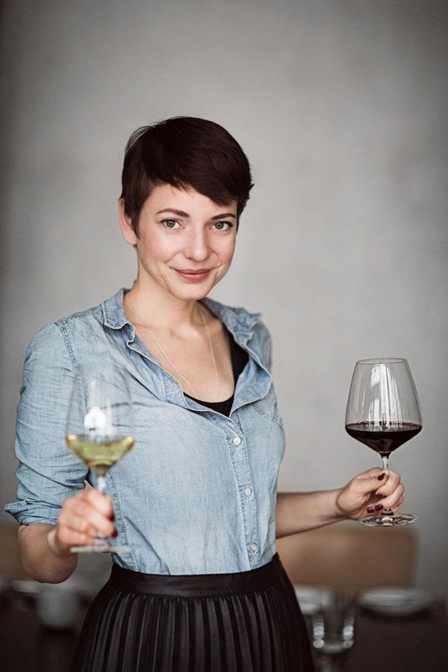 Weingeniesserin_Tag-des-offenen-Weines