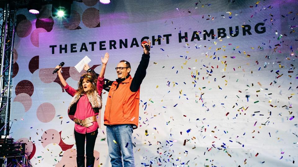 Tickets gewinnen hamburg