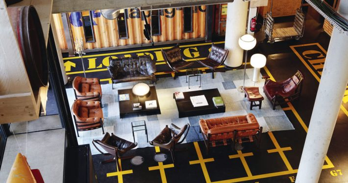 25h-HafenCity-Lobby