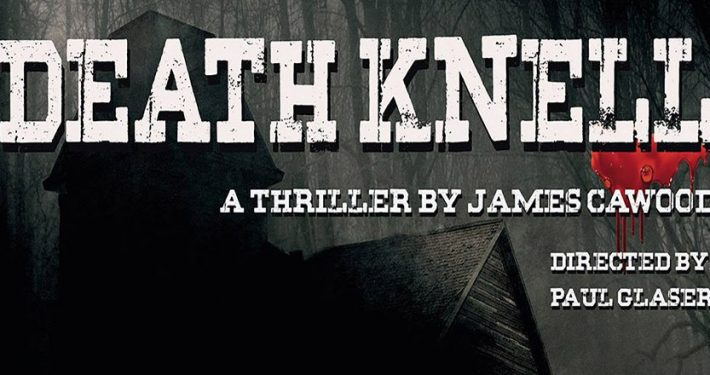 Death-Knell-English-Theatre