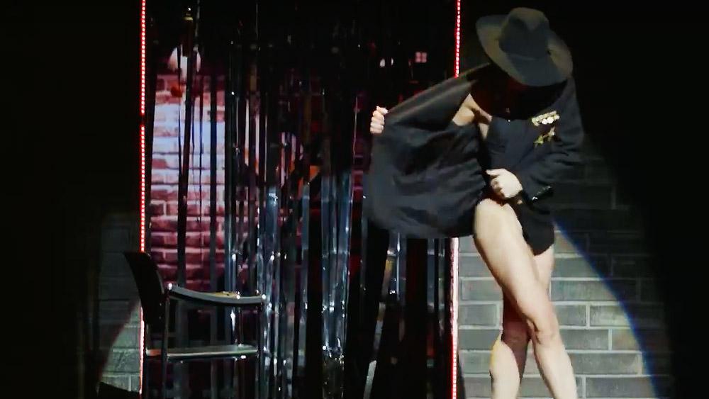 Flashdance-Musical-Mehr-Theater
