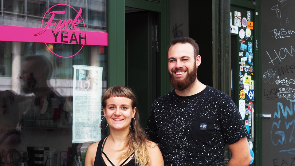 Fuck-Yeah-Sexshop-3-c-Sophia-Herzog