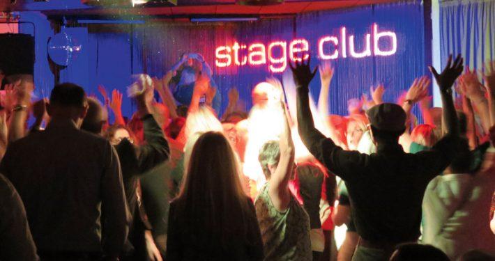 Hamburg-Rocks-Stage-Club-c-DJ-FRANK-EICHSTAEDT